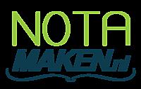 NotaMaken.nl Assen - Bedrijvengids Alle Ondernemers Drenthe