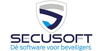 SecuSoft Security Software - Bedrijvengids Alle Ondernemers Drenthe